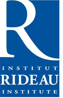 Rideau Institutelogo